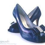 Elegante Shoes