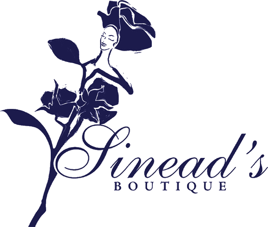 Sineads Boutique